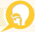 ピンイン発音矯正コース イメージ